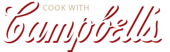 Cook with Campbells Canada Home